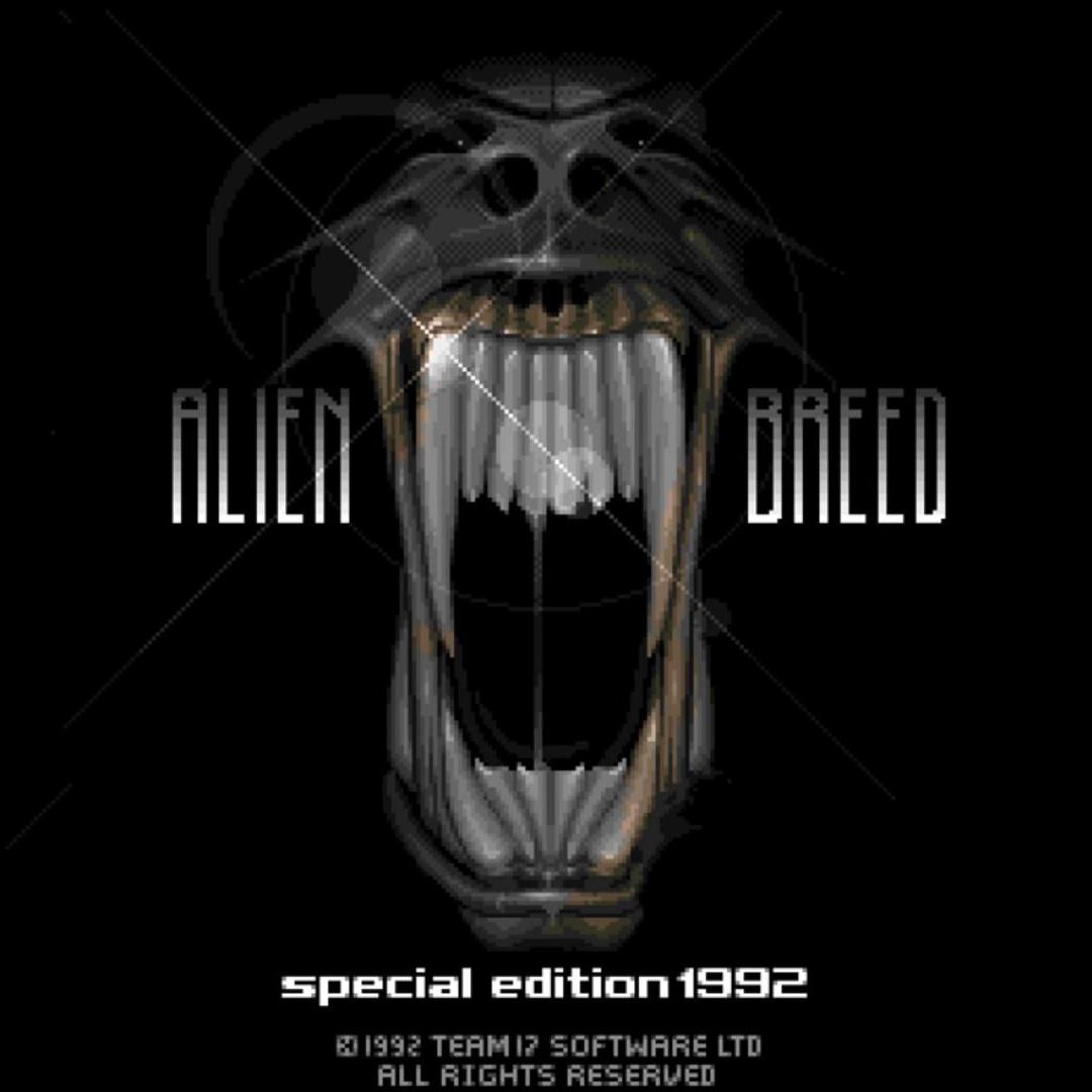 Alien Breed – Special Edition '92: Umzingelt von Xenomorphs!