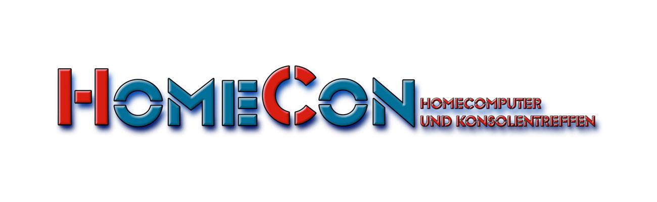 HomeCon 63