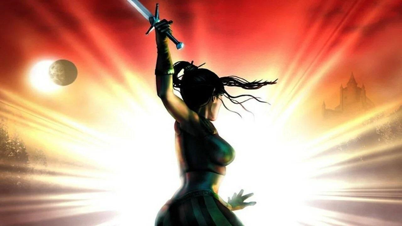 Baldur's Gate: Dark Alliance — Spieleklassiker als Re-Release
