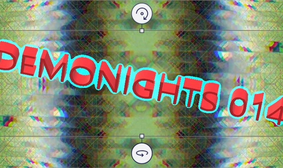 Demonights 014