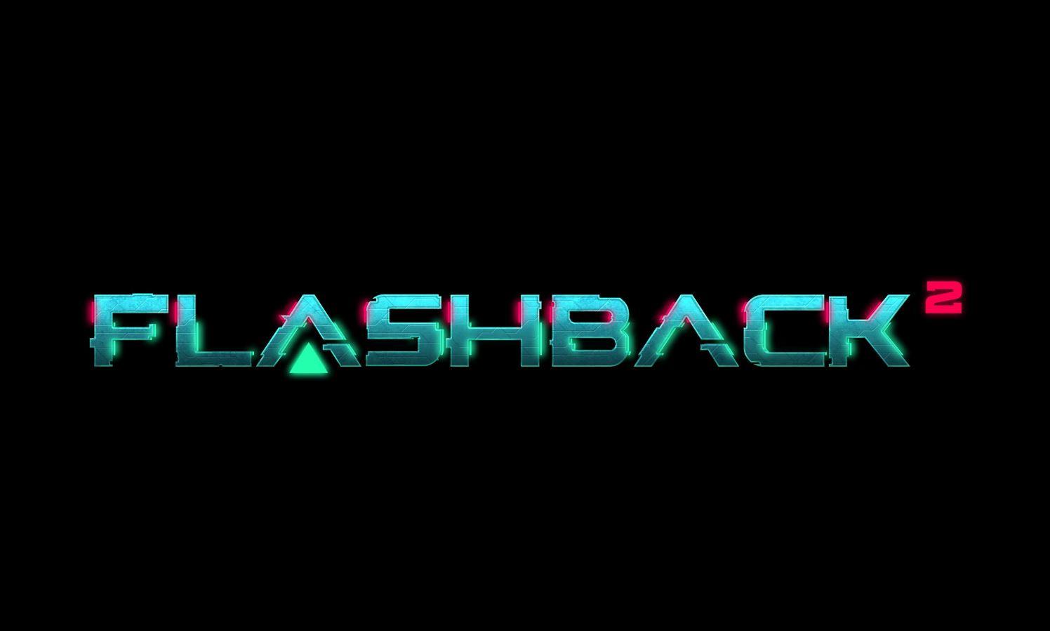 Flashback 2: Französischer Spieleklassiker bekommt eine Fortsetzung