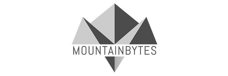MountainBytes
