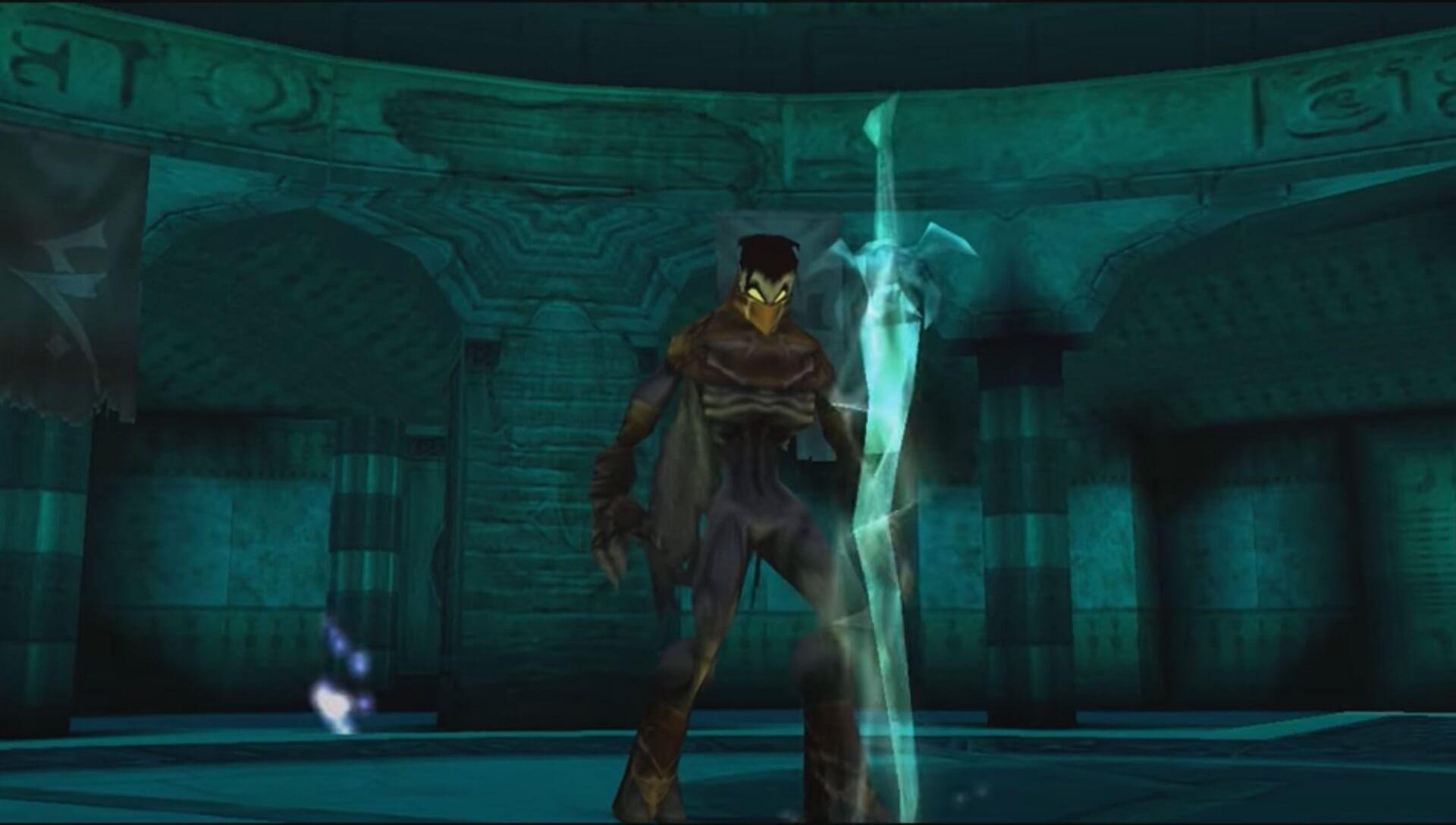 Gerücht: Legacy of Kain – Soul Reaver soll ein Remaster bekommen