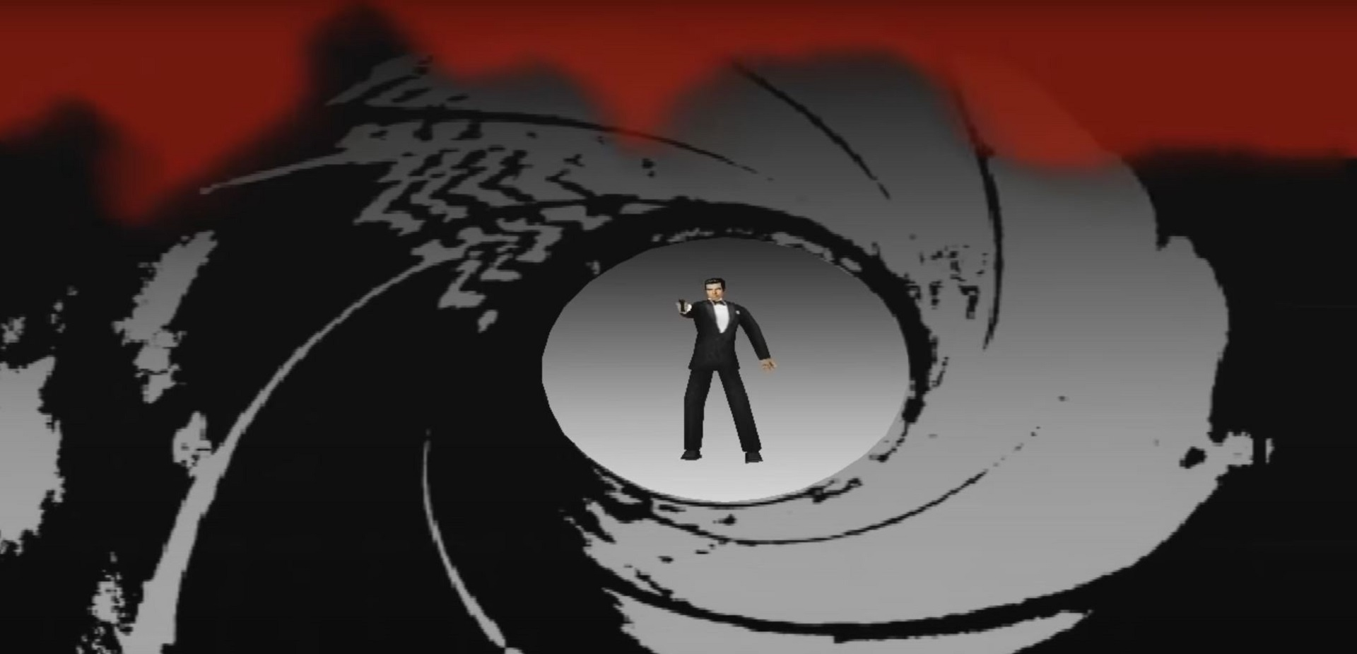 Golden Eye 007: Speedrunner holt sich den Rekord durch einen Trick