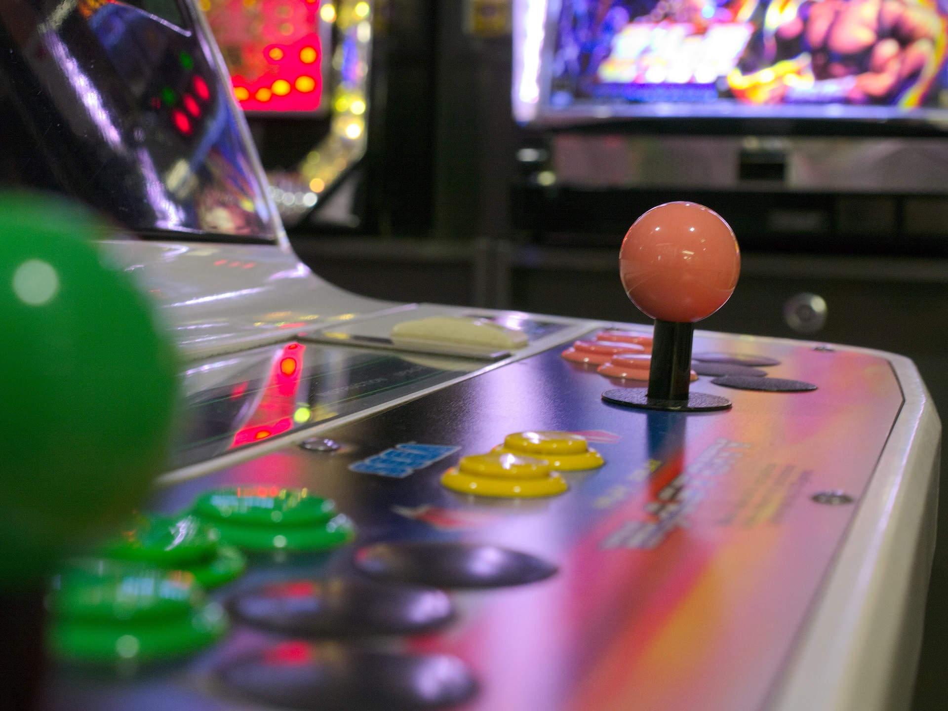 Sega Ikebukuro Gigo: Weitere Arcade-Halle in Tokio muss schließen