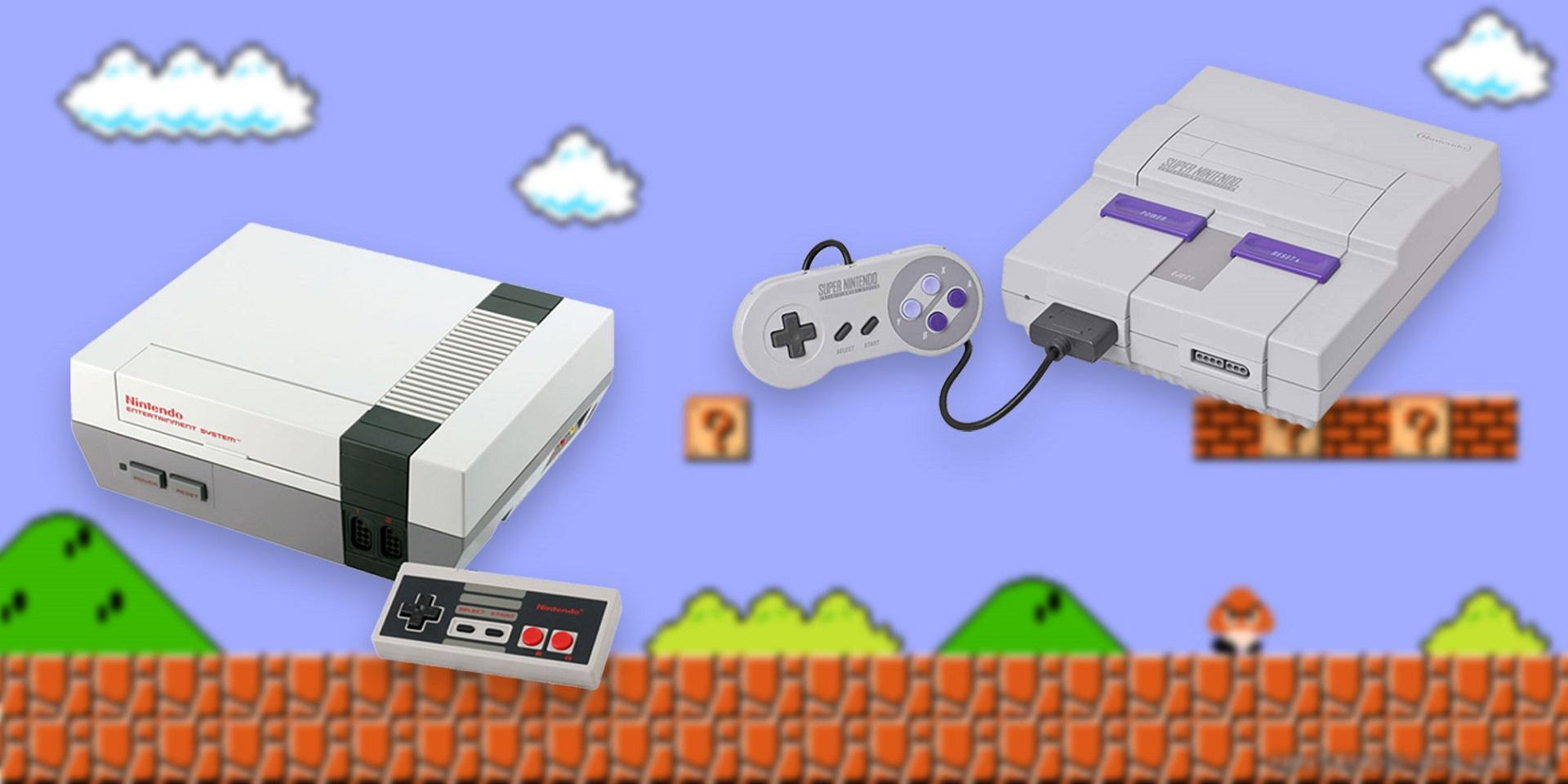NES-Pionier Lance Barr verlässt Nintendo und geht in den Ruhestand