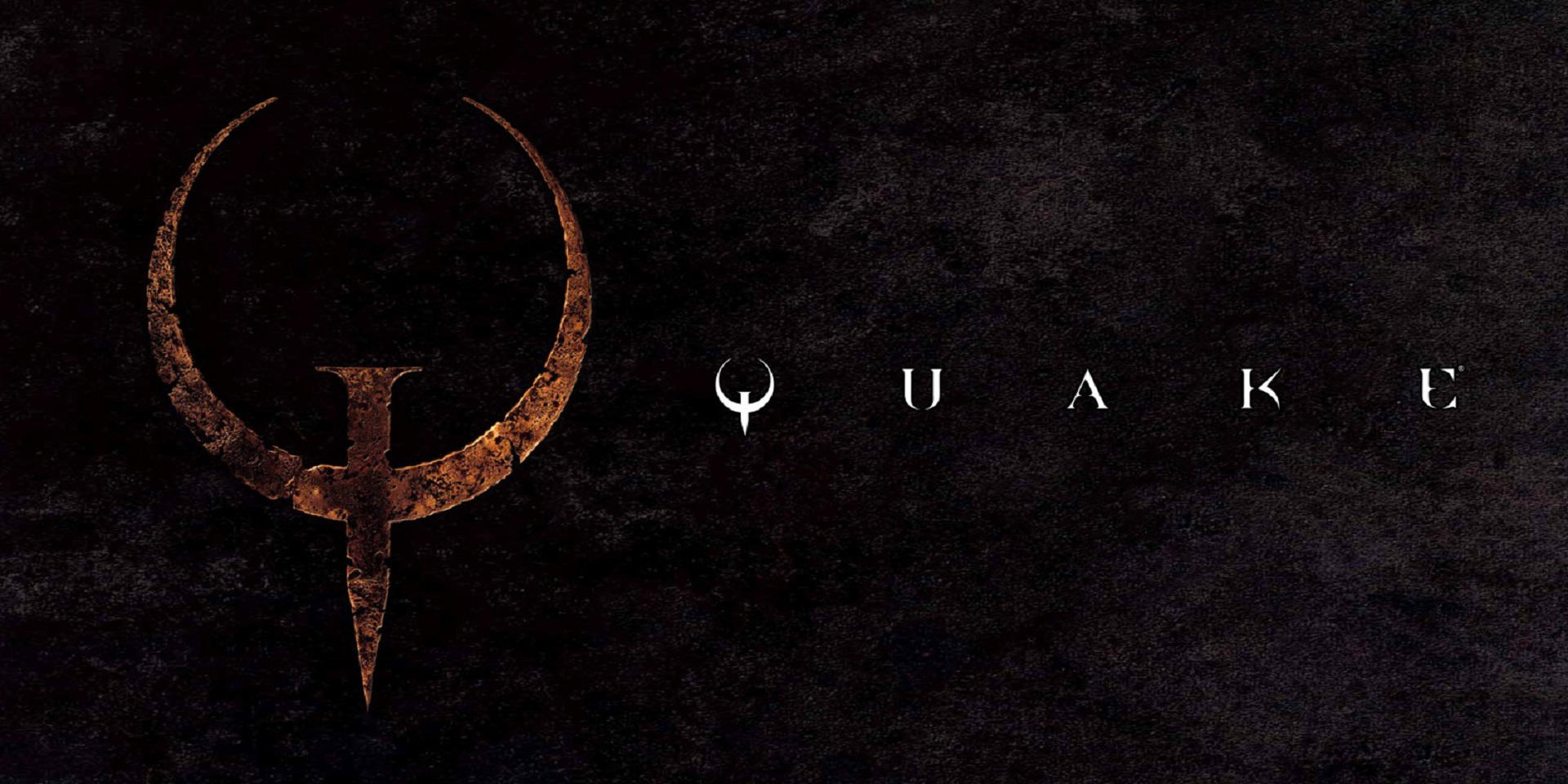 Quake is Back— First-Person-Shooter wird re-released