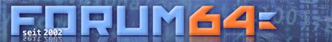 Partner Link Banner